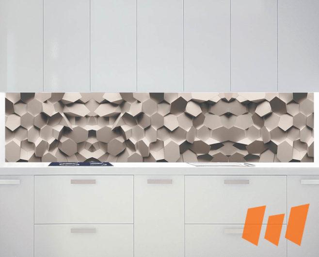 Küchenrückwand Pro_Ku01_188b