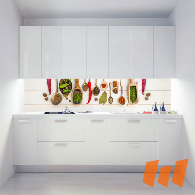 Küchenrückwand Pro_Ku01_189a