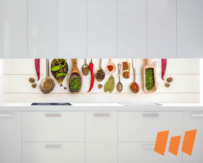 Küchenrückwand Pro_Ku01_189b