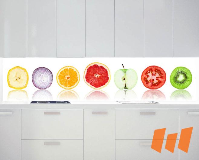 Küchenrückwand Pro_Ku01_190b