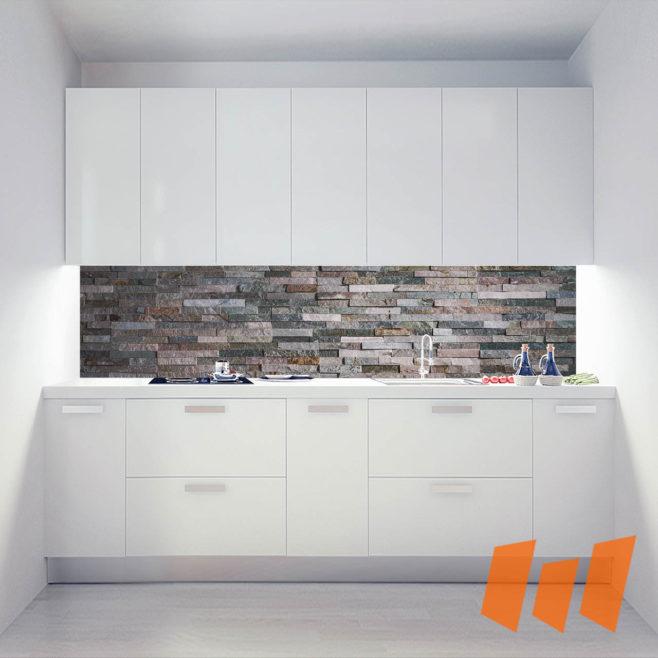 Küchenrückwand Pro_Ku01_193a