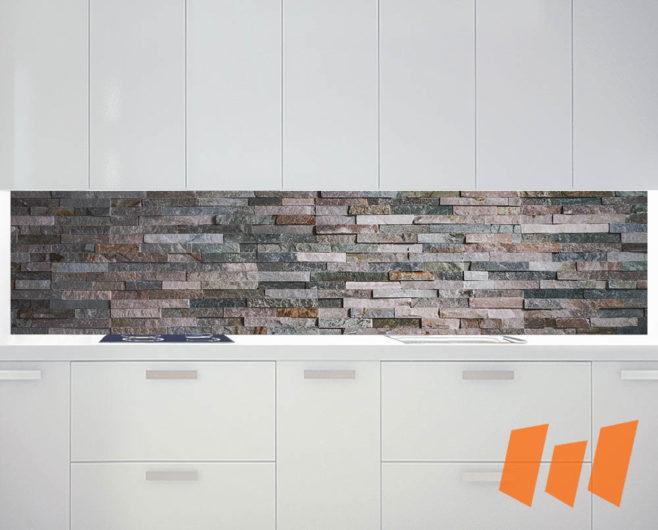 Küchenrückwand Pro_Ku01_193b