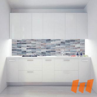 Küchenrückwand Pro_Ku01_194a