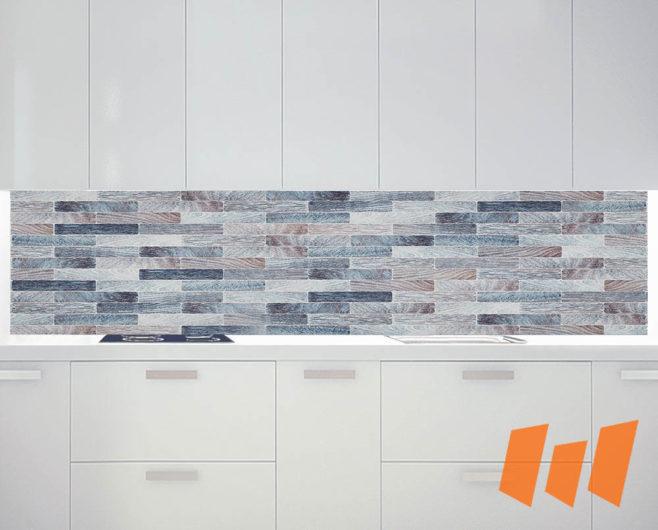 Küchenrückwand Pro_Ku01_194b