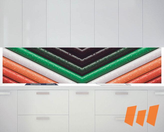 Küchenrückwand Pro_Ku01_195b