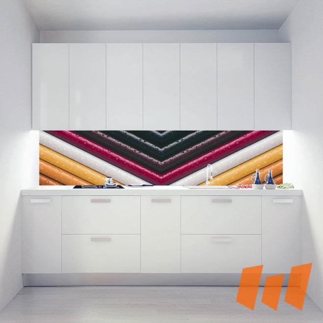 Küchenrückwand Pro_Ku01_196a