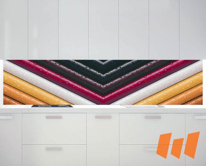 Küchenrückwand Pro_Ku01_196b