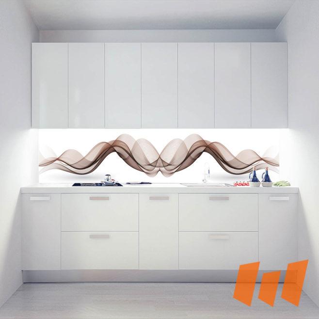 Küchenrückwand Pro_Ku01_197a