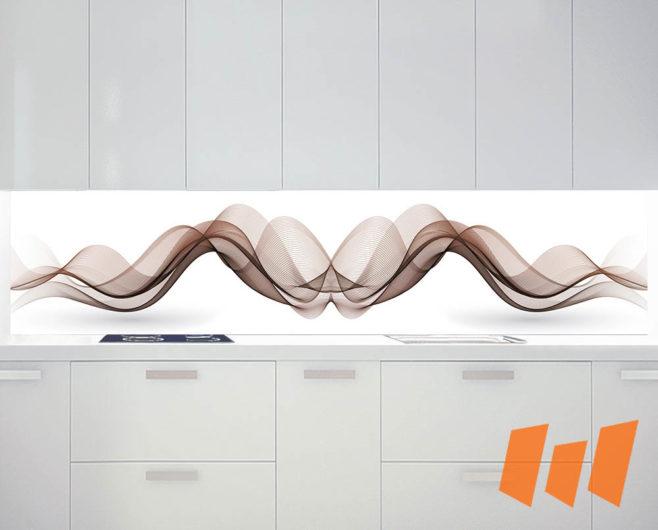 Küchenrückwand Pro_Ku01_197b