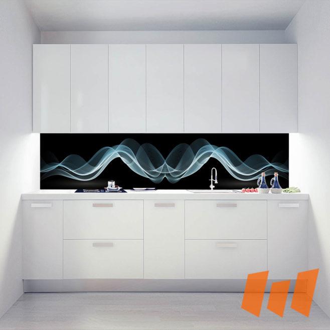 Küchenrückwand Pro_Ku01_198a