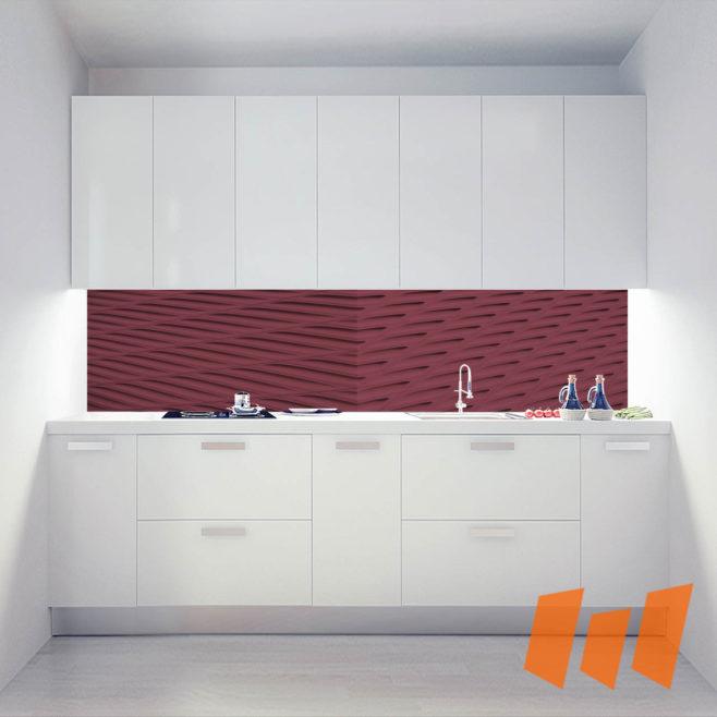 Küchenrückwand Pro_Ku01_199a