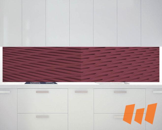 Küchenrückwand Pro_Ku01_199b