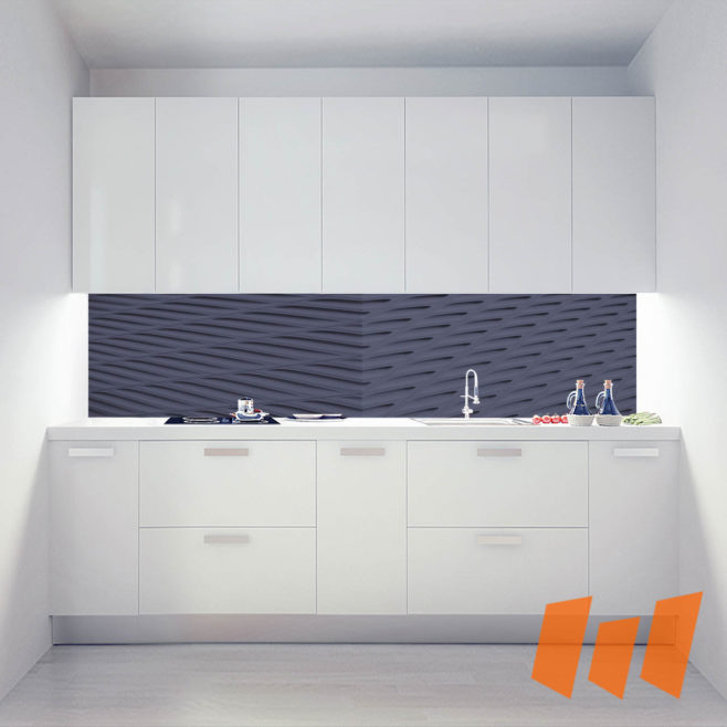 Küchenrückwand Pro_Ku01_200a