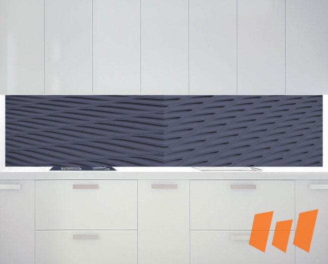 Küchenrückwand Pro_Ku01_200b